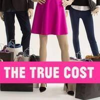 Sustainable Campus Film Screening & Discussion: The True Cost