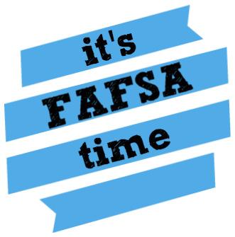 Fafsa Frenzy At David L. Rice Library