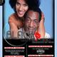 BSU Presents: Black Love Week: Brotha/Sista Chat