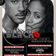BSU Presents: Black Love Week: Speed Dating & Auction