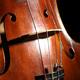 Violin Studio Recital