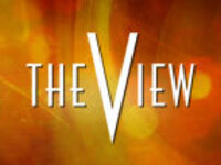 """Monthly Village Lunch Womens (Her)story Month theme: """"The View"""""""