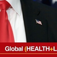 Legal and Health Dimensions of Trump's Immigration Policies: What is Happening and What We Can Do About It