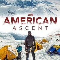 2018 Green Film Series: An American Ascent