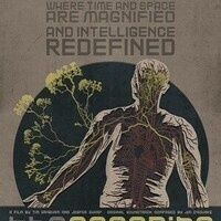 2018 Green Film Series: The Creeping Garden