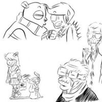 Manga Drawing Lessons