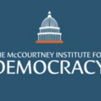 New Course Beginning March 14th: Democratic Dissent: From Protest to Policy