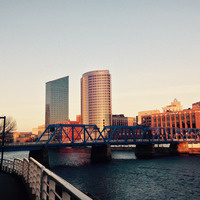 Living and Working In : West Michigan