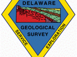 Delaware Geological Survey Symposium