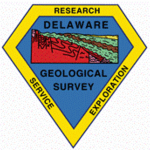 Delaware Geological Survey Symposium