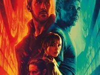 SUB Presents: Blade Runner