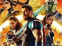 SUB Presents: Thor: Ragnarok