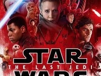 SUB Presents: Star Wars: The Last Jedi