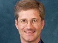 Institute on Health Economics Seminar:  Edward Norton, Professor, University of Michigan