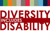 Diversity Includes Disability Open House