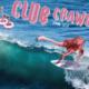 TR Club Crawl Spring 2018