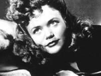 "Bijou After Hours: ""Cat People"" (1942)"