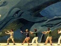 """Bijou Forum: """"Mur Murs"""" (1980)"""