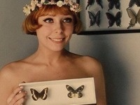 """Bijou After Hours: """"Daisies"""" (1966)"""