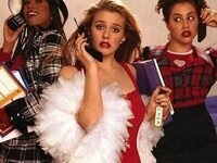"Bijou After Hours: ""Clueless"" (1995)"