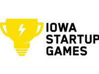 Iowa Startup Games Application Deadline