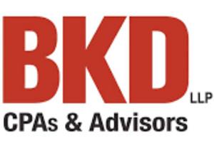 BKD Information Session