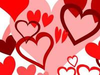 Deloitte - Spread the Love - Decorate Valentines