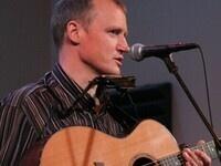 Jim Malcolm