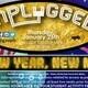 UNplugged: New Year, New Me