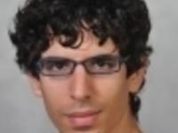 LEPP Theory Seminar: Daniel Aloni, Weizmann