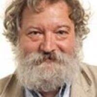 PAOC Colloquium: Raymond T. Pierrehumbert (University of Oxford, UK)