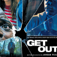 Film Screening: Get Out