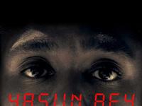 Yasiin Bey aka Mos Def