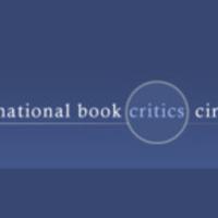 National Book Critics Circle Reading 2018