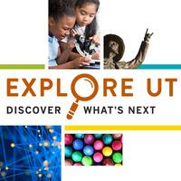 Explore UT