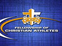 Weekly FCA Fellowship