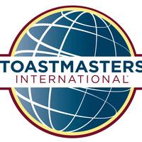 UC Oracles Toastmasters meetings