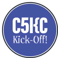 Coding5k Challenge Kickoff Event