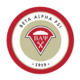 Beta Alpha Psi Meeting: Corporate Volunteerism and Philanthropy