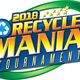RecycleMania Tournament: Statesboro Campus