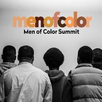 Men of Color Summit