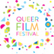 26th Queer Film Festival