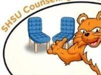 Developing Social Confidence Workshop