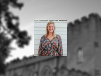Event image for Chapel - Jenna Brandsen, Pillar Church