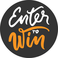 Enter To Win a $500 Marketing Package - just by posting your event