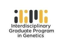 CANCELED: Special Topics in Genetics: Genetics of Aging Seminar