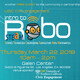 Intro to Robo: An interactive robotics exhibition for underserved youth