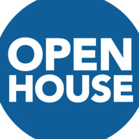 TLC and DISC Campus-Wide Open House and Reception