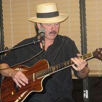 Tom Holcomb Thursdays at The Bistro!!