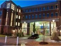 ECU College of Nursing Academic Day